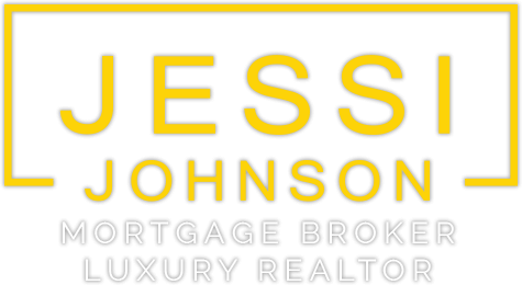 Jessi Johnson Logo